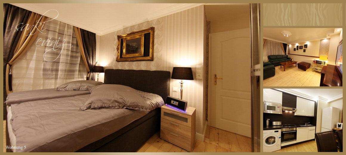 wohnen auf zeit in essen hochwertig m blierte wohnungen. Black Bedroom Furniture Sets. Home Design Ideas